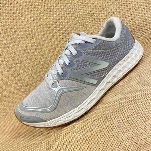 women's New Balance running shoes 1980AG 6 D